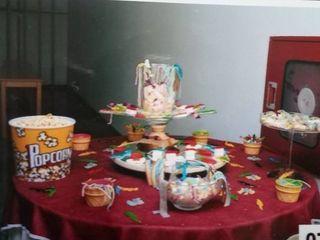 Soares Banquetes 5