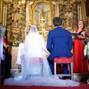 O casamento de Andreia Neves De Paiva e Strings n'Vox Trio 9