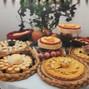 Soares Banquetes 12