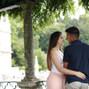 O casamento de Helena C. e Foto Carneiro 9