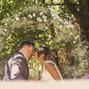 O casamento de Fabiola Cardoso e INstudio Fotografia 18
