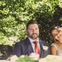 O casamento de Fabiola Cardoso e INstudio Fotografia 19