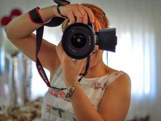 LoveBirds Photography 1