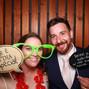O casamento de Catia Ferreira e PCbooth - Photobooth 8
