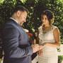 O casamento de Fabiola Cardoso e INstudio Fotografia 23