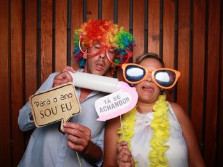PCbooth - Photobooth 2