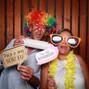 O casamento de Catia Ferreira e PCbooth - Photobooth 9