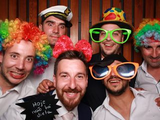 PCbooth - Photobooth 3