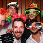 PCbooth - Photobooth 8
