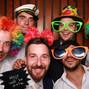 O casamento de Catia Ferreira e PCbooth - Photobooth 10