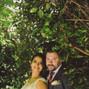 O casamento de Fabiola Cardoso e INstudio Fotografia 25