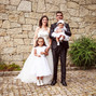 O casamento de Felisbela Costa e Wolf Wedding Stories 5