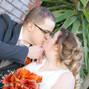 O casamento de Ana Lucia e Creative4Photo 7