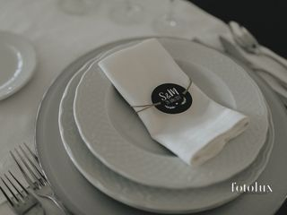Molde Design Weddings 7
