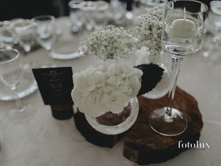 Molde Design Weddings 7
