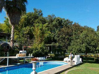 Quinta da Azenha de Baixo 2