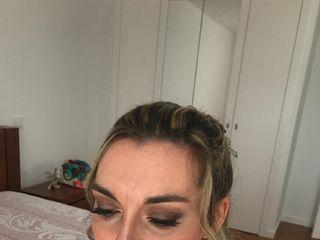Cátia Ribeiro Atelier Makeup 1