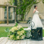 O casamento de Hayley e Pedro Villa Fotografia 56
