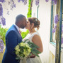 O casamento de Hayley e Pedro Villa Fotografia 57