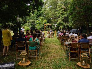 Estufa Fria do Jardim Botânico José do Canto 5