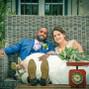 O casamento de Hayley e Pedro Villa Fotografia 58