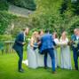 O casamento de Hayley e Pedro Villa Fotografia 60