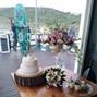 O casamento de Celia Matos e The Bistro Cake Designer 16