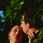 O casamento de Bruna Pratas e Create 23