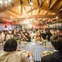 José Antunes Catering e Eventos 7
