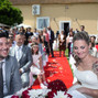 O casamento de Ana Vila Cova e Slow Motion Studio 18