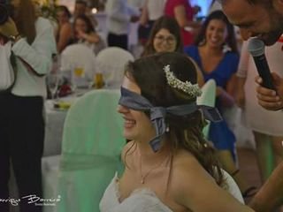 Azores Wedding Events 2