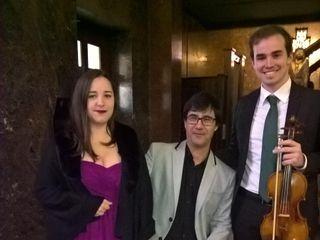 Trio D'Arezzo 4