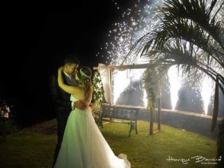 Azores Wedding Events 5
