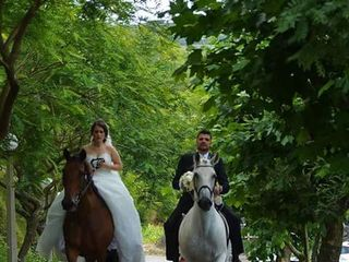 Azores Wedding Events 6