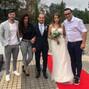 O casamento de Mariana G. e A.Veiga Casamentos Mágicos 50