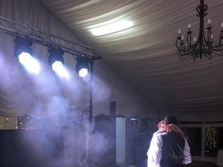 DJ Tiggy 2