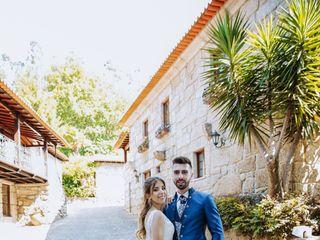 Quinta Vila Marita 3
