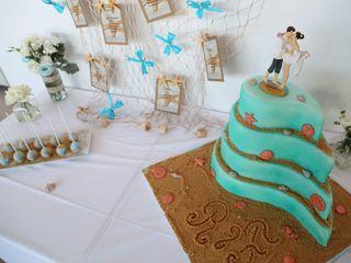 ArtDolce - Cake Designer 1