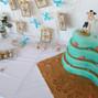 ArtDolce - Cake Designer 5