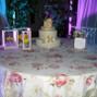 O casamento de Cláudia Paixão e Quinta das Hortas Velhas 9