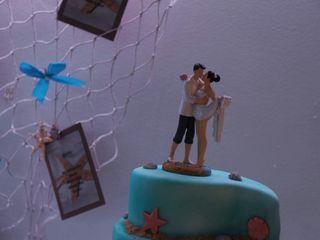 ArtDolce - Cake Designer 3