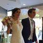 O casamento de Filipa Ferreira e Organza 16