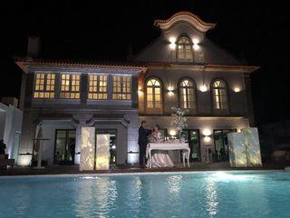 Palacete Dona Maria 7
