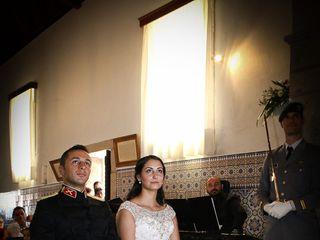 Cerimónia Ensemble 2