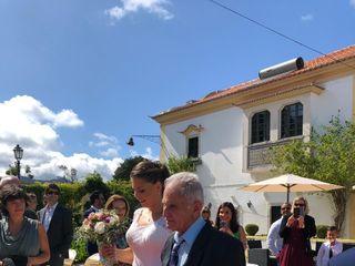 Quinta D'Ouressa 4