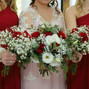 O casamento de Sara Carvalho e Flores do Bruno 8