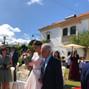 Quinta D'Ouressa 8