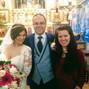 O casamento de Hugo R. e Ana Ventura - Soprano 10