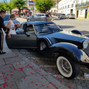 Excalibur Car 10