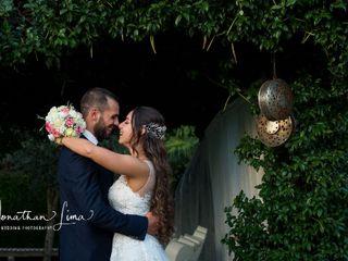 Jonathan Lima Wedding Photo 5